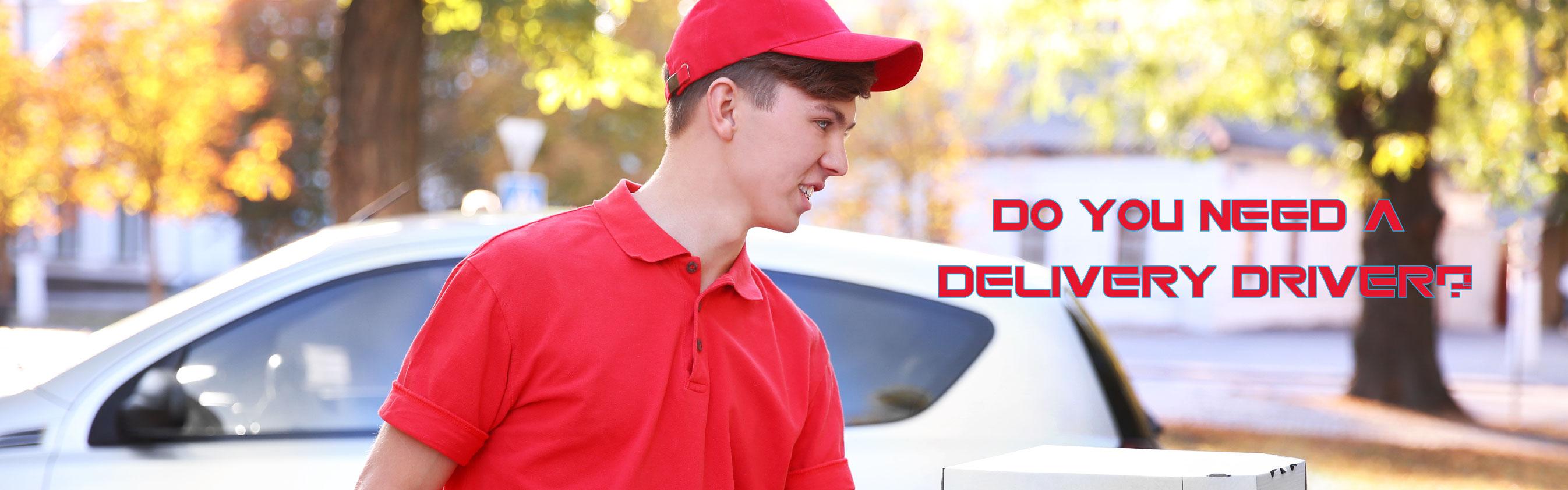 Dream Drivers