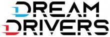 Dream Drivers Logo